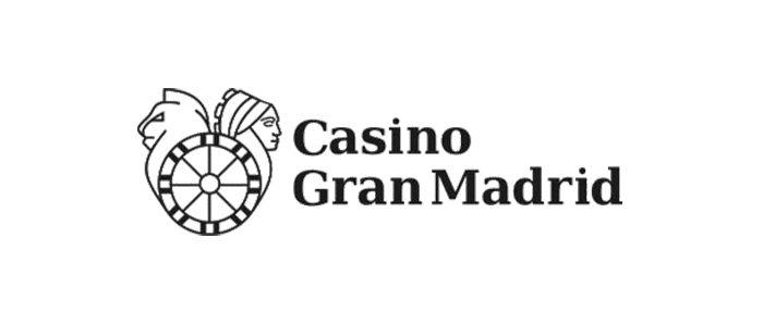 Casino gran madrid online slots slot machines